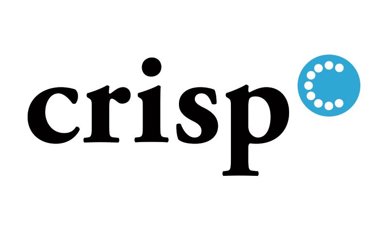 Home Crisp Repository