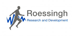 roessingh research and development